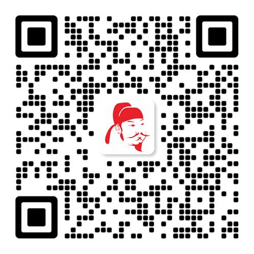 深圳畫冊制作