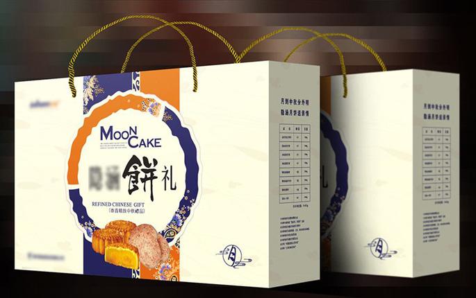 现代MrCat设计趋势