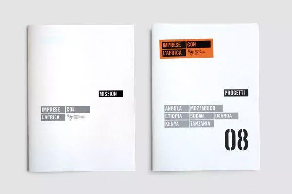 印刷企业画册公司判断vi画册制作足够好